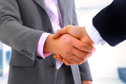 Business Services - BGW Solicitors