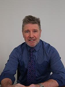Gareth Reynolds 1