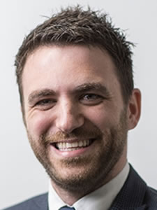 Andrew Cutland