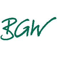 BGW Solicitors